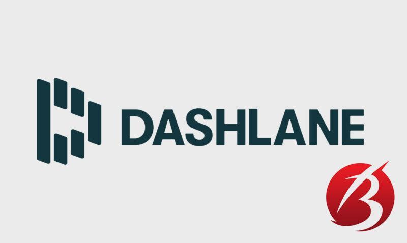 نرم افزارهای رایگان مدیریت پسورد - نرم افزار Dashlane