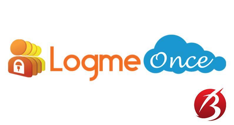 نرم افزارهای رایگان مدیریت پسورد - نرم افزار LogMeOnce