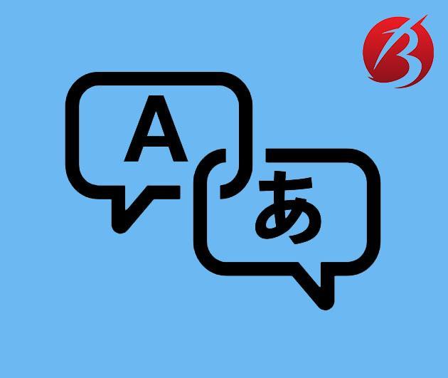 ربات های تلگرام - ربات @YTranslatebot