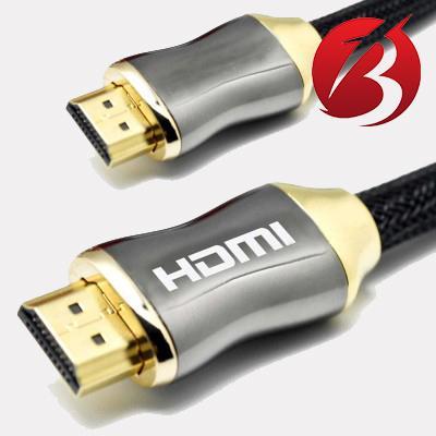 اتصال گوشی موبایل به تلویزیون - کابل HDMI