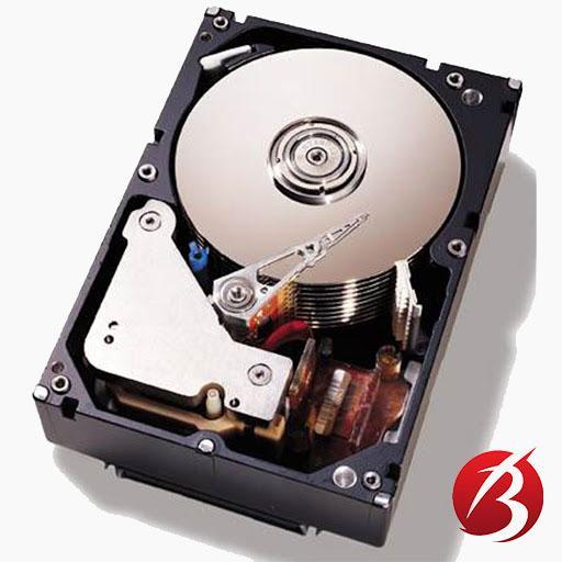 نشانه های خرابی هارد دیسک و حافظه داخلی کامپیوتر - شنیدن صداهای غیر عادی