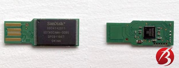 نشانه های خرابی هارد دیسک و حافظه داخلی کامپیوتر - حذف ناگهانی اطلاعات