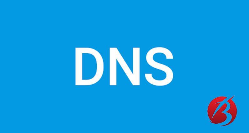 حذف تبلیغات بازی های اندروید - سرویس DNS خصوصی