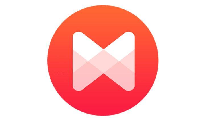 برنامه Musixmatch برای اضافه کردن لیریک به آهنگ
