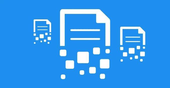 نرم افزارهای حذف دائم اطلاعات از کامپیوتر - وب سایت برتر رایانه