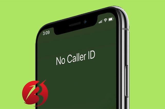 پنهان کردن Caller ID برای رفع بلاکی