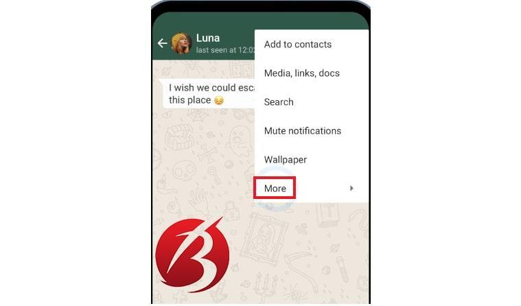 انتقال چت های واتس اپ و سایر پیام رسان ها به تلگرام در چند ثانیه