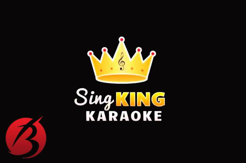 سرویس های دانلود موزیک خالی برای کارائوکه - سرویس Sing king
