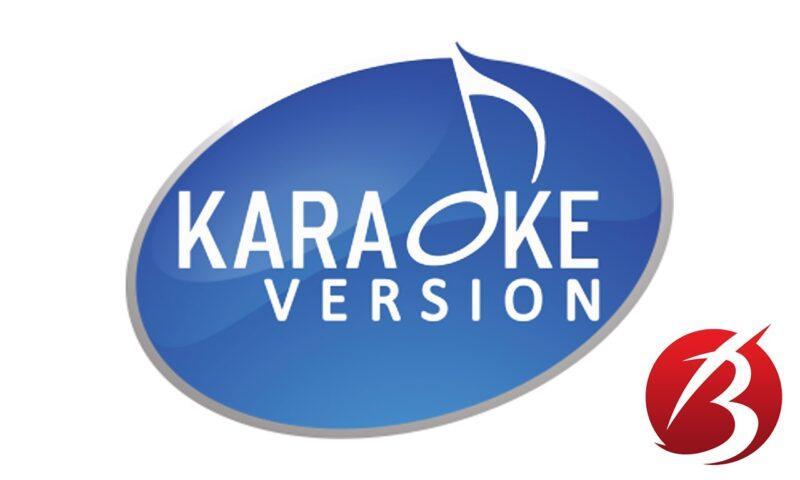 سایت Karaoke Version