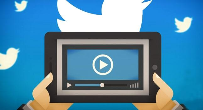 دانلود ویدیو از توییتر - وب سایت برتر رایانه