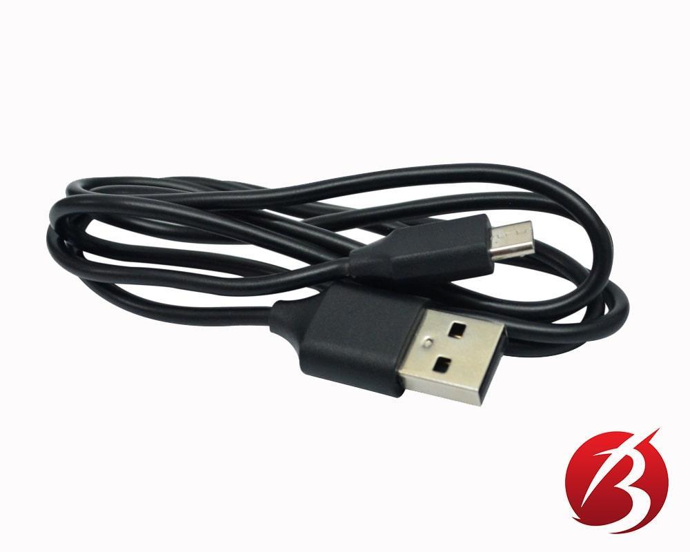 اتصال گوشی به ضبط ماشین با کابل USB