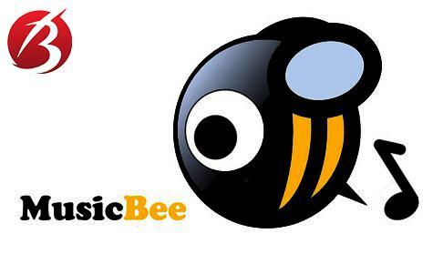 معرفی نرم افزار MusicBee