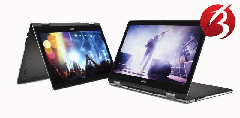 خرید لپ تاپ با رعایت چند نکته کلیدی