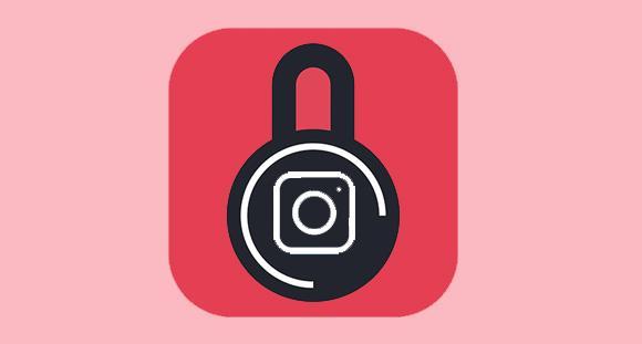 ایجاد محدودیت در اینستاگرام برای خود و دیگر کاربران