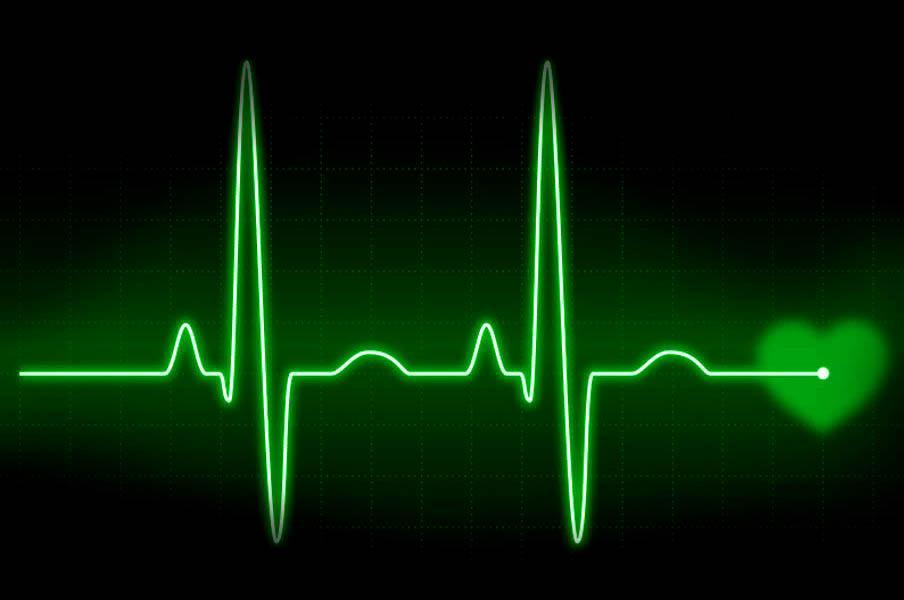 برنامه های تست تنفس و ضربان قلب - وب سایت برتر رایانه