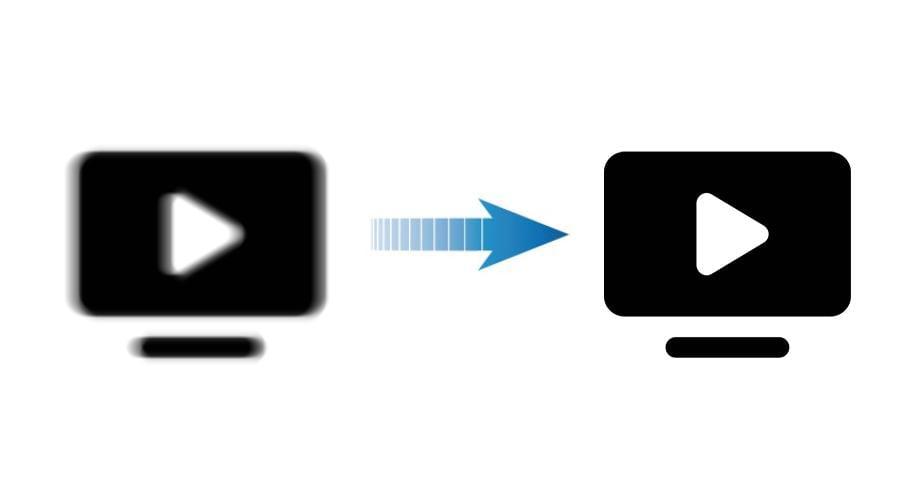 نرم افزارهای بالا بردن کیفیت ویدیو - وب سایت برتر رایانه