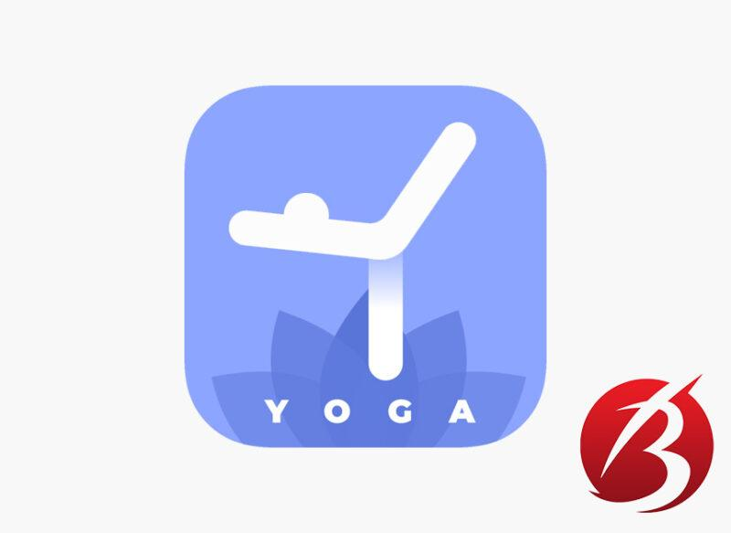 اپلیکیشن های تمرین یوگا - معرفی اپلیکیشن Daily Yoga