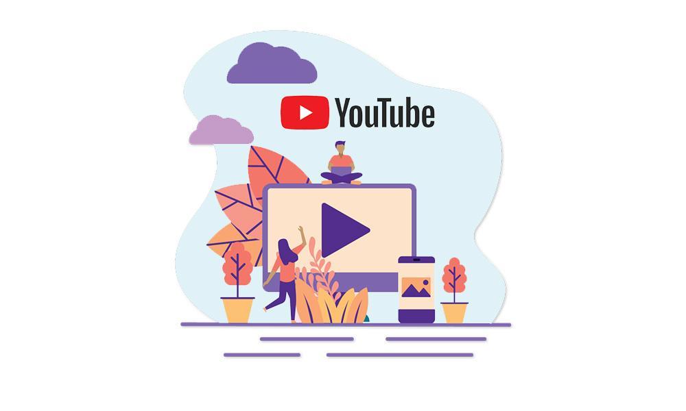 سرویس های جایگزین یوتیوب - وب سایت برتر رایانه