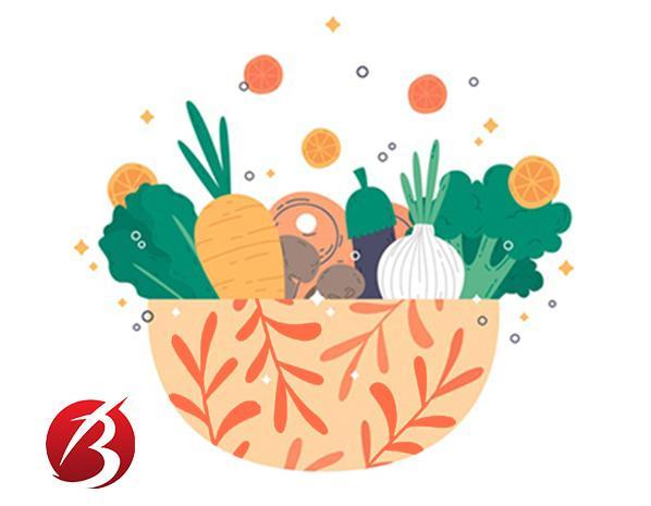 اپلیکیشن های مناسب وگان ها یا گیاه خواران