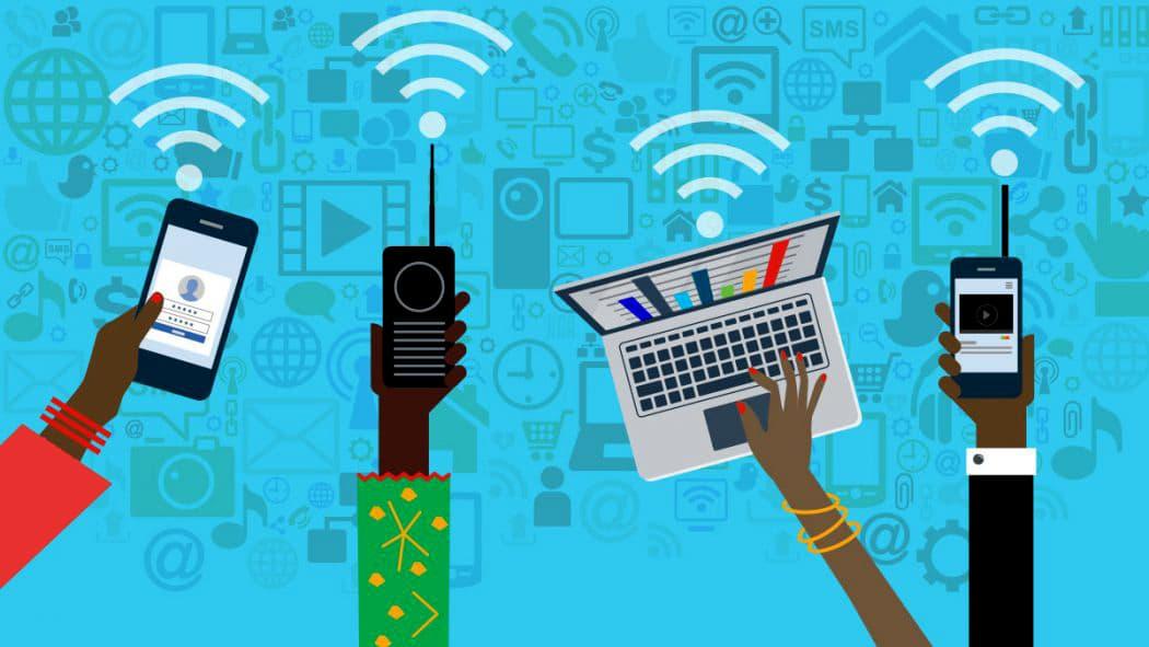 اینترنت رایگان برای همراه اول، ایرانسل و رایتل