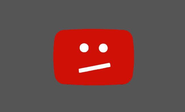 حل مشکل کار نکردن یوتیوب - آموزش تصویری
