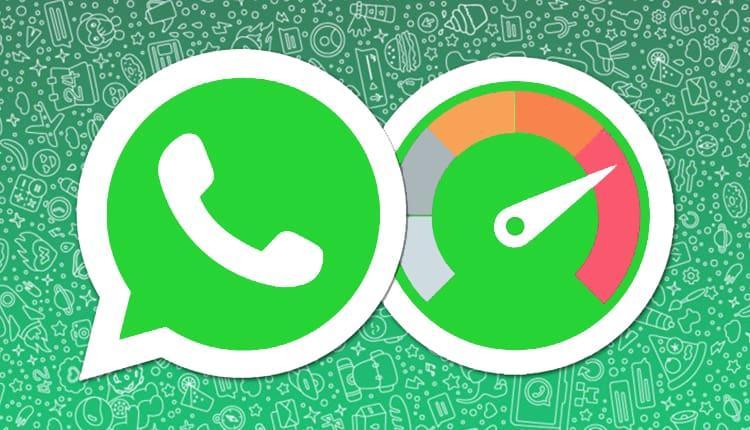 تغییر سرعت ویس در واتس اپ - وب سایت برتر رایانه