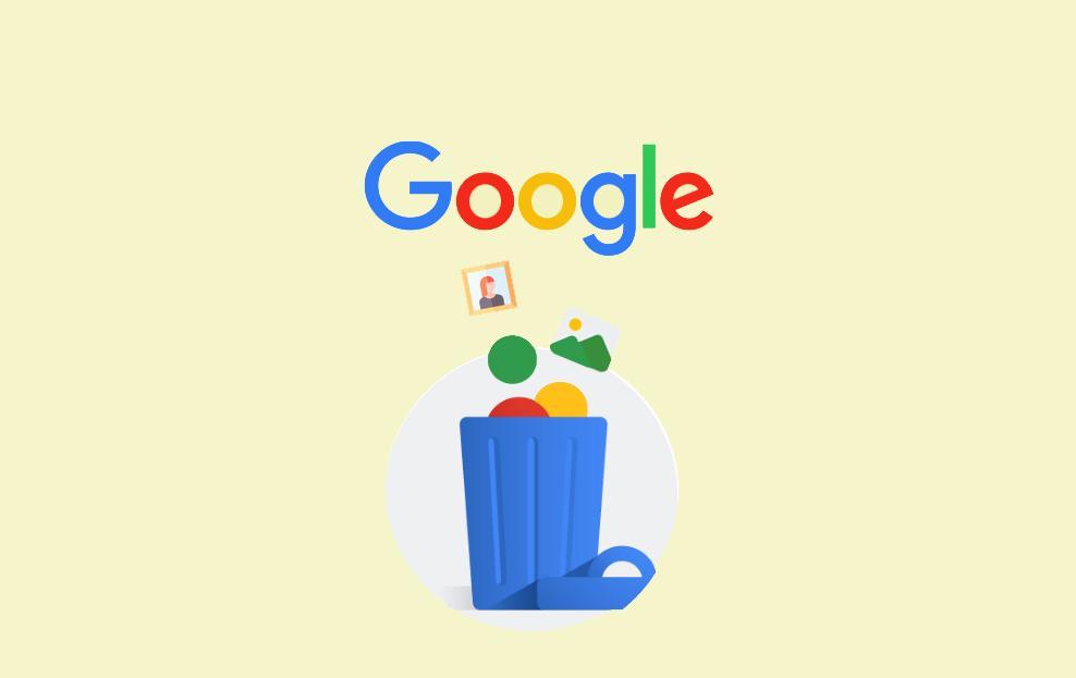 حذف عکس از نتایج جستجوی گوگل - وب سایت برتر رایانه