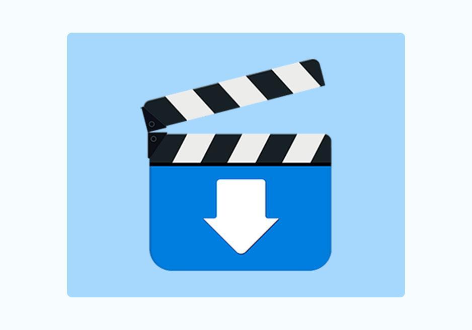 اپلیکیشن های دانلود ویدیو از شبکه های اجتماعی - وب سایت برتر رایانه