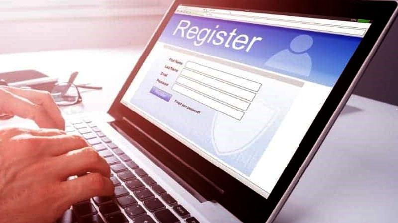تکمیل خودکار فرم در سایت های مختلف با قابلیت Autofill - وب سایت برتر رایانه