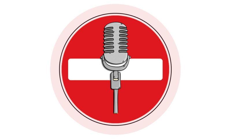 برنامه های حذف صدای خواننده از آهنگ - وب سایت برتر رایانه
