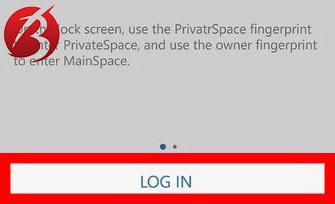 روش های مخفی کردن برنامه ها در گوشی اندروید