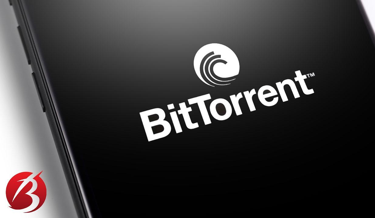 دانلود نرم افزار BitTorrent