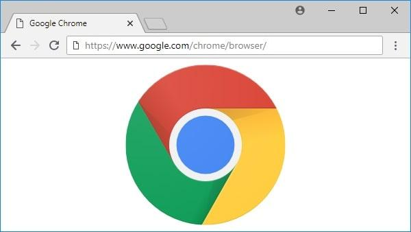 بررسی بهترین افزونه های مرورگر گوگل کروم