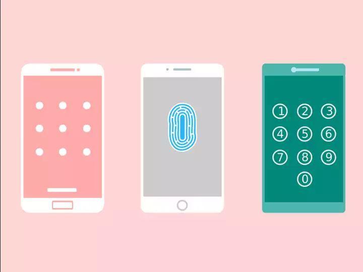 روش های شکستن و باز کردن قفل گوشی اندروید از طریق چند راهکار حرفه ای