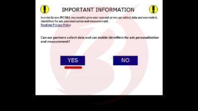 روش نصب ویندوز روی سیستم عامل اندروید از طریق نرم افزار JPCSIM