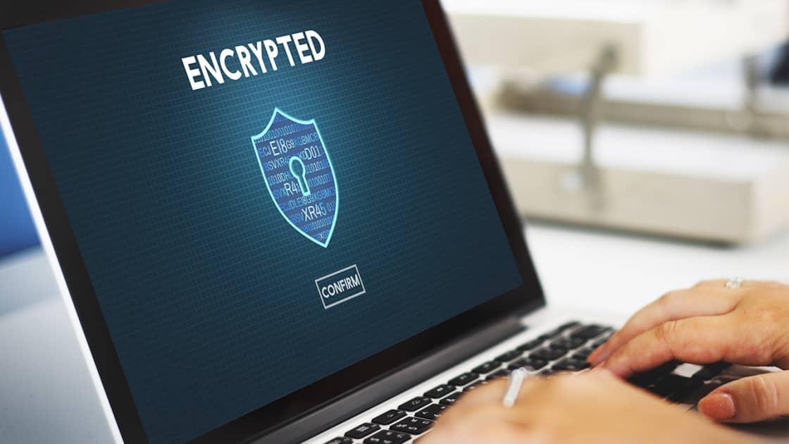 آموزش رمز گذاشتن روی کامپیوتر
